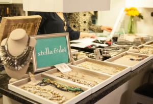sd-jewelry
