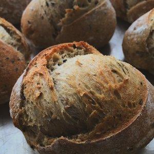sourdough-loaf